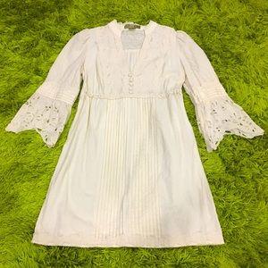 Katherine Country Core Prairie Dress Size 6
